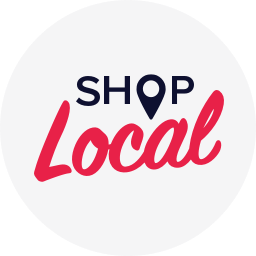 Shop Local at Merlins TV